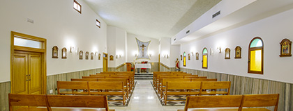 capilla-antas