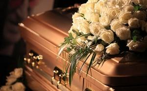 funeraria-vera