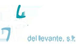 Tanatorios del Levante Logo